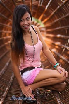 gray county asian single women Asian women, asian woman,  thai women, asian women, asian dating, asian girls, beautiful asian women, asian singles and sexy asian women by asian online dating and.