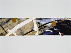 L'arte di Vittorio Amadio: I giorni dopo la notte. Orizzonti per una mostra #24