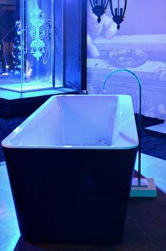 1000 images about villeroy boch bath inspirations on pinterest bathroom furniture wellness. Black Bedroom Furniture Sets. Home Design Ideas