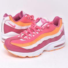 3deb2c00a717 Moon Boot Tecnica Women US 7 Pink Winter Boot