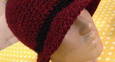 Şapka Yapımı Derya Baykal ve Sibel Kavaklıoğlu   Kadın ve Modaya Dair Her Şey