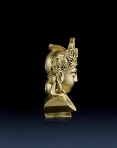 Brass Master Home decor sculpture - Metal crafts ornaments statue - Guan Yin(II) 1020002 Special Price: $759.00 Links: http://www.amazon.com/gp/product/B00KK3J6BG