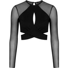 Crop Tops 612348880573207937 - Designer Clothes, Shoes & Bags for Women Girls Fashion Clothes, Teen Fashion Outfits, Edgy Outfits, Grunge Outfits, Dance Outfits, Cute Casual Outfits, Grunge Dress, Modelos Fashion, Vetement Fashion