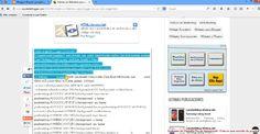 Como insertar un Slideshow en mi blog de Blogger en un solo widget