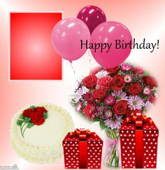 Happy Birthday! Sweet Ducky!! . Love from Norma!! Huggs