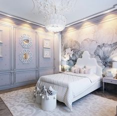 Awesome 12 Beegcom Best Interior Design Name In India, Best Vintage Furniture Brands Boys Room Design, Girl Bedroom Designs, Home Decor Instagram, Home Design Software, Decoration Bedroom, Best Interior Design, Luxurious Bedrooms, My New Room, Home Decor Trends