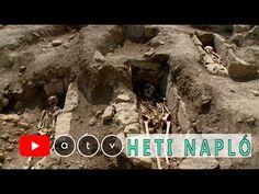 Lehet, hogy újra kell gondolnunk a történelmünket? - YouTube Indiana Jones, Youtube, Movies, Movie Posters, Art, Art Background, Films, Film Poster, Kunst