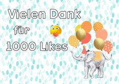 1000 Likes, Emoji, Youtube, Facebook, Box, Beauty, Prize Draw, Wish, Games