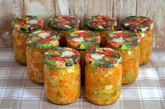 Fresh Rolls, Homemade, Ethnic Recipes, Food, Recipies, Home Made, Essen, Meals, Yemek