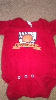 OTalian Italian Irish Shamrock Printed Toddler Baby Girls Short Sleeve Bodysuits Coverall Jumpsuit