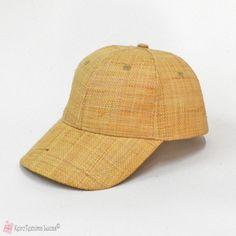 Τζόκευ ψάθινο καπέλο ράφια