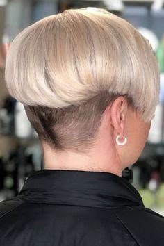 Die 83 Besten Bilder Von Hair Cut Haarschnitte In 2019 Friseur
