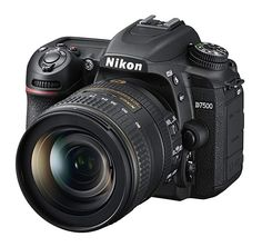 When it comes to a lens kit for the Nikon this one is the obvious go too. We feel that the typical twin lens kit & or lens quality does not do the new Nikon justice. Nikon D5500, Dslr Nikon, Dslr Cameras, Best Dslr, Best Camera, Camera Tips, Camara Reflex Nikon, Peak Design, Photography