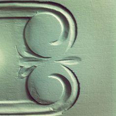 #365lettres#14mai