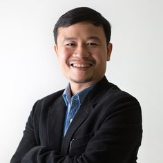 Meditating twice a day keeps staff at Vo Trong Nghia Architects focused claims founder