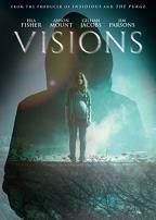 19th September 2015 Visions @ GV Vivocity