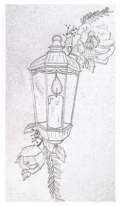 Pencil drawing - Sketbook Drawing - 75 picture ideas # pencil drawingfix ...#drawing #drawingfix #ideas # Pencil drawing - Sketbook Drawing - 75 picture ideas # pencil drawingfix ...#drawing #drawingfix #ideas #pencil #picture #sketbook