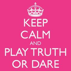 Truth or Dare Questions to Ask a Guy You Like Best Truth and Dare Questions Early Morning Quotes, Good Morning Texts, Good Morning Messages, Questions To Ask Guys, Truth Or Dare Questions, Truth Or Dare Games, Truth And Dare, Truth Or Dare Challenge, Good Truth Or Dares