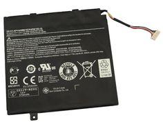 Laptop Akku: Kompatibler Ersatz für Notebook Akku ACER AP14A8M