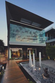 Luxury Estate | Be Golden Stay Classy▼♥△|♕LadyLuxury♕