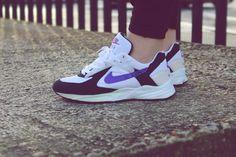 Womens Nike Air Icarus