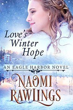 Love's Winter Hope: Historical Christian Romance (Eagle H... https://www.amazon.com/MY REVIEW https://www.amazon.com/review/R317DPFIBIVOIO/ref=cm_cr_rdp_perm?ie=UTF8&ASIN=0997193530