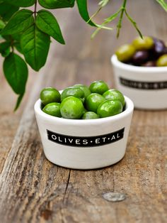 Nocellara Del Belice Olives. See if your local stockist has them http://www.olivesetal.co.uk/stockists/