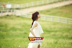 씨엔블루(CNBLUE) 정용화 첫 프로듀싱곡, '주니엘-정용화' 듀엣곡 '바보' 22일 선공개 [K-POP]