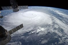 Does #Hurricane #Gonzalo: http://on-msn.com/ZIx6Z1 give pause for #you to #prepare #Celiac #Coeliac for #NaturalDisaster? See here: http://bit.ly/1fYnZaC. Dbl-click each pic for add'l info. #Educate
