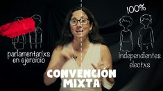 convencion mixta VS Constitucional Videos, Chile, Music, Youtube, Movies, Movie Posters, Female Doctor, Writers, Exercises