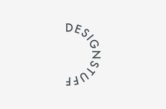 Designstuff is an Australian online homewares shop that specialises in Danish and locally made homewares and gifts. We updated Designstuff's brand identity with curved lettering in a 'D' shape, reminiscent of makers marks; and created a new custom website…