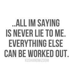 100% truth.