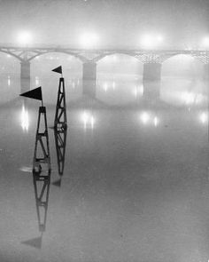 View Le Pont des Arts, Paris By ; Access more artwork lots and estimated & realized auction prices on MutualArt. Brassai, Louvre, Moving To Paris, Gelatin Silver Print, Eiffel, French Photographers, After Dark, Black And White Photography, Night Life