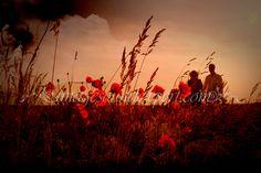 künstlerische Auseinandersetzung Fotos, sedinta foto camp cu maci, shoot poppy field, schießen Mohnfeld, tirer champ de pavot  www.imagesoundexpert.com