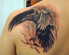 | tatuaje_de_cuervo