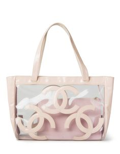 56c9d77cb2d1 18 Best Chanel beach bag images | Beach tote bags, Chanel beach bag ...