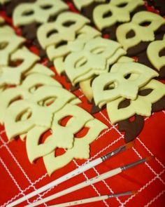 47 fantastiche immagini in Biscotti su Pinterest  89a396fc632b