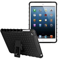 Cute Ipad Cases, Ipad Mini Cases, Magenta, Purple, Laptop, Plastic, Stuff To Buy, Black, Design