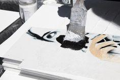 Mostrami 6, giovani artisti emergenti a sostegno della donna...gli scatti più belli! http://www.mostra-mi.it/main/?p=6084