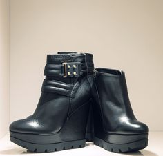ALBANO | NEW COLLECTION 2015 #stivalettidonna #autunnoinverno #Albano #evolutionboutique #nuovacollezione #stivali #donna #stivalifirmati #shoesaddict #shoesalkolic #fashion #style #stylish #love #TagsForLikes #cute #photooftheday #nails #beauty #beautiful #instagood #instabari #instapuglia #pretty #swag #black #girl #girls #design #model #dress #shoes #heels #styles #outfit #purse #jewelry #shopping #glam #zeppa #dark #fibbia