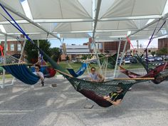 #PXSTL Marks the Spot on Sept. 19, 2014 – #SLSYO Artistic Planning Committee hanging around