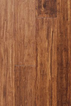 Eco Flooring Options plantation bamboo flooring products new zealand - compressed