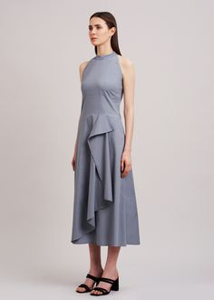 Картинки по запросу платье с американской проймой