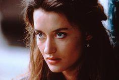 "Natascha McElhone From The Movie : "" Killing Me Softly """