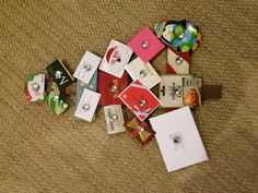 139 best gift card trees and gift card wreaths images on pinterest