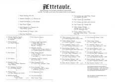 My Family tree that goes back to Harald Fairhair Norway Viking, My Ancestors, Ancestry, Genealogy, Image Search, Vikings, Free Printables, Scotland, The Vikings