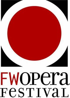 Dallas Weekly | Fort Worth Opera Hires Immotion Studios for #PR.