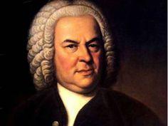 Homenageando o compositor Johann Sebastian Bach (1685-1750) e seu filho Carl Philipp Bach (1714-1788), a Orquestra de Câmara (OCAM) da ECA/USP abre espaço para novos talentos e se apresenta com três jovens maestros paulistas.