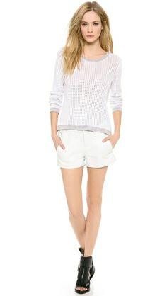 b5ca75f3e2 8 Best Clothing images