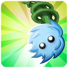 Rootworld Mod Apk (Unlimited Money/Ads-Free )